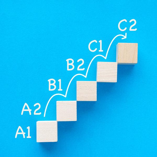 İngilizce A1, A2, B1, B2, C1 ve C2 seviyeleri nedir?