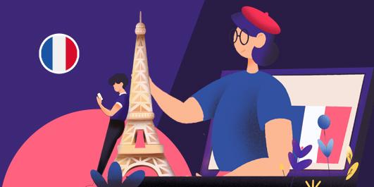 Fransızca A1