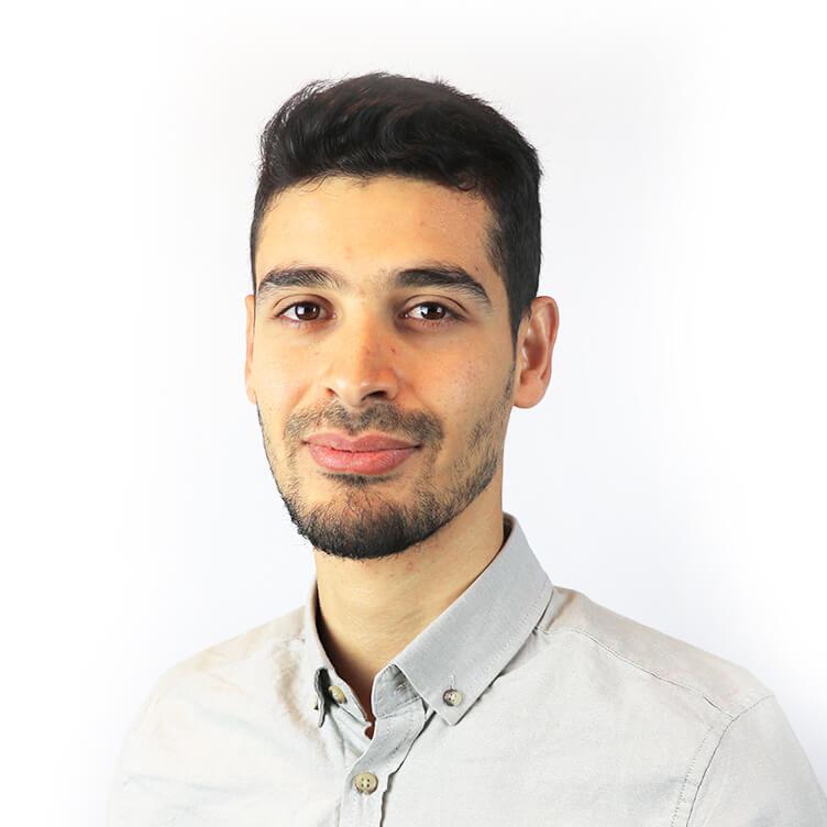 Abderraouf Annab
